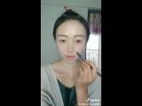 теперь ненавижу азиаток, русские девушки вы самые красивые!!