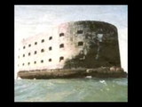 Kubatko and Ill_eel - Fort Boyard drum and bass remix