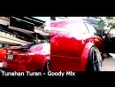 Tunahan Turan - Goody Mix (vidchelny)