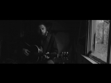 Passenger Ghost Town (Official Video) 2018