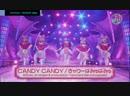 Japan TV Kyary Pamyu Pamyu -Candy Candy