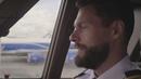 AirBridgeCargo pilot's job the glimpse of everyday life