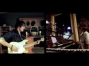 Portugal. The Man My Mind Oregon City Sessions