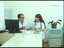 О реализации программ Земский доктор и Земский фельдшер в Самарской области