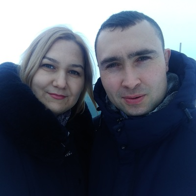 Гузель Фарахетдинова