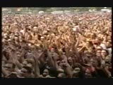 White Zombie - Bizarre Festival (1995) full.mp4