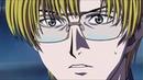 I See You Hikaru no Go AMV