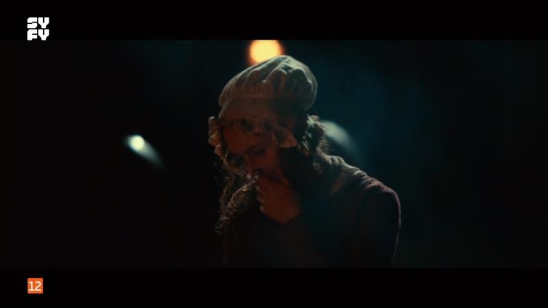 02 (2016) Pride and Prejudice and Zombies sexy escene Orgullo Prejuicio Zombis lily james Bella Heathcote