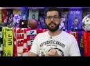 O HINO MAIS BONITO DO FUTEBOL BRASILEIRO - POLÊMIC(1080P_HD).mp4