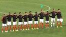 16 Year Old Sepp van den Berg Dominates Portugal U19 • 2018/19