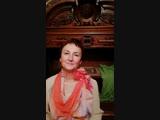 Нина Аббазова - Live
