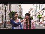 Marica Hase - Homemade Sex Tape All Sex, Hardcore, Blowjob, Asian, POV
