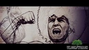 Хабиб Нурмагомедов - Главные моменты года