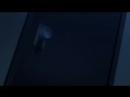 Аниме Сладкая жизнь / 12/13 серия