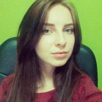 Рахиля Курсанова