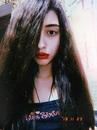 Марина Король фото #21