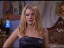 Сабрина - маленькая ведьма 2 сезон 16-20 серии 1997