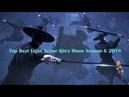 Top Best Fight Scene Qin's Moon Season 6 2018