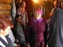 Завидочка на свадьбе в д Демяхи Бельский р-н Тверская обл исполнители к сожалению не все живы женщина в красном это моя мама её нет моя страница есть в ОК