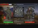 SQUAD Alpha 12.2 Симулятор боев. Рядовой на поле боя. Стрим онлайн часть _ 45