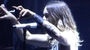 30 Seconds to Mars - End of All Days, Amsterdam Ziggo Dome, 12-11-2013 HD