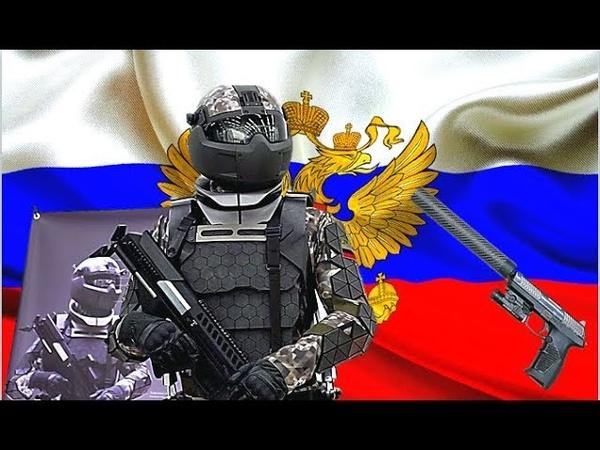 Пистолет Удав допустили к серийному производству