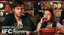 Before I Disappear - Clip Take Care of Yourself I HD I IFC Films