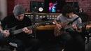 Erra Disarray Official Guitar Playthrough