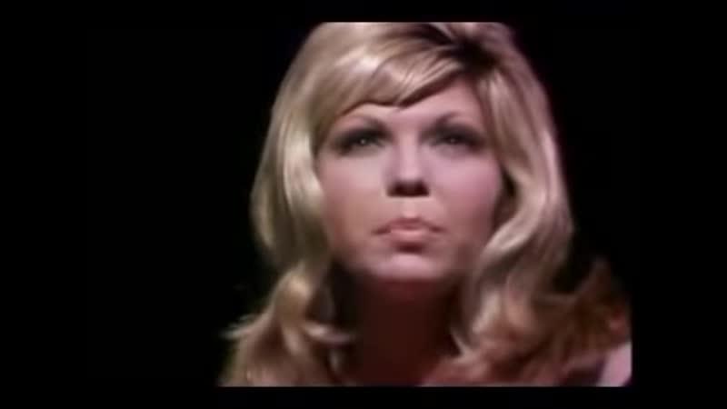 Nancy Sinatra Bang Bang My Baby Shot Me Down 1966