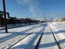 10 маршрут Ангарск