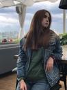 Виктория Уварова фото #2