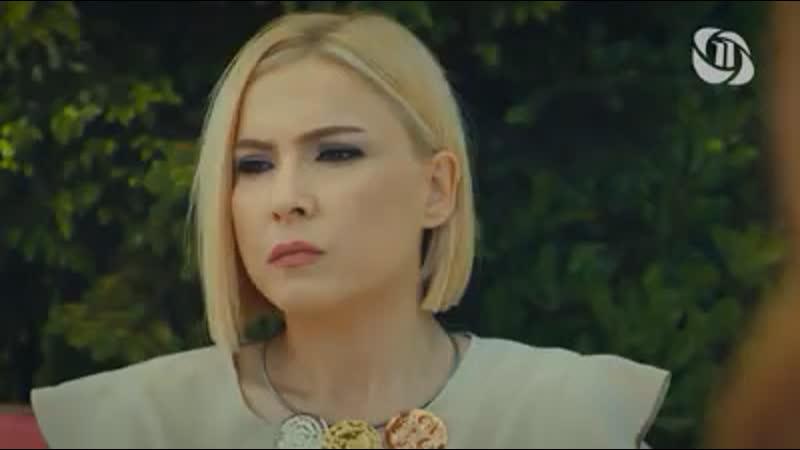 Medcezir ❤️ HN 93 ep. 17.05.2019
