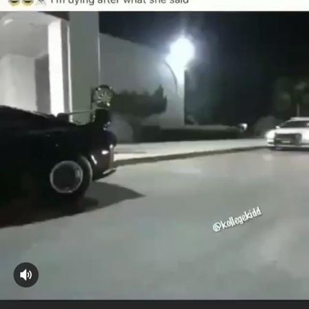 Ali.kemalov.777 video