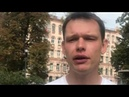Джейкобс - Деревянченко. Прогноз эксперта на бой за пояс чемпиона мира