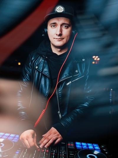 Александр Храмцов
