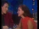 София Ротару и Яак Йоала - Лаванда ( 01.01.1986)стерео