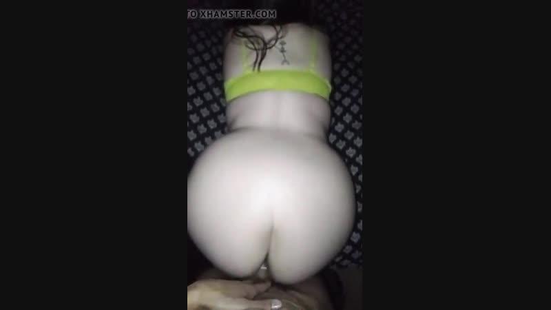 большой член брюнетка минет кончает в рот негр трахнул белую межрассовое порно sex porno