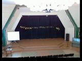 Live Концерт посвященный Дню учителя Нижний Тагил. Школа 95. httpsch95.edu.ru