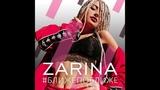 ZARINA - Ближе Поближе (2018)