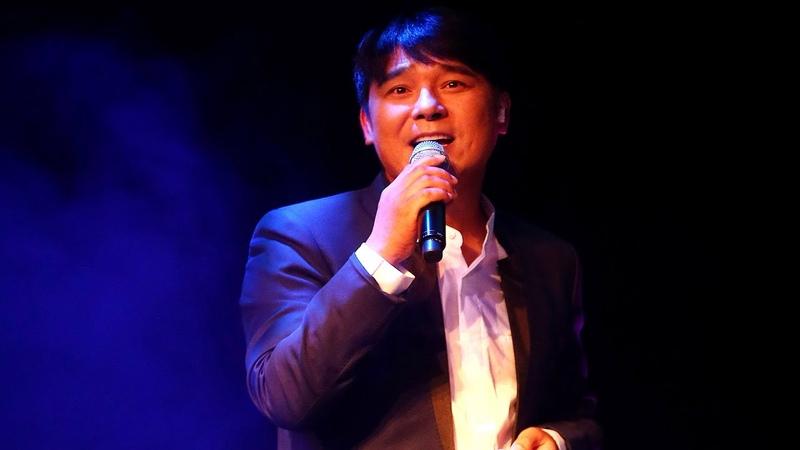 [풀영상] 임창정 내가 저지른 사랑 쇼케이스 현장 (정규 13집, Im ChangJung, Showcase, IM) [통통50