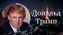 Дональд Трамп правдивая голливудская история