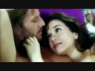 Monita/Martin-Запомни меня(Siatria)