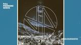Premiere Henry Saiz &amp Band - Me Llama Una Voz (Hernan Cattaneo &amp Audio Junkies Remix) Natura Sonor