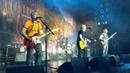 Концерт группы Чайф 20 лет альбому Шекогали
