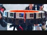 FITT360  A New Concept, A New Camera