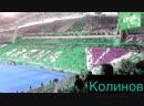 ❌Знаешь ли ты?❌ ЦСКА