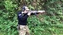 FAB DEFENSE SKS Rifle STOCK