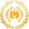 Берегиня кадровое агентство по подбору персонала