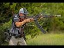 ลูกซองโหดที่สุดเท่าที่โลกเคยสร้าง! Dissident Arms KL-12 จัดไปถ้าเงินพอ?