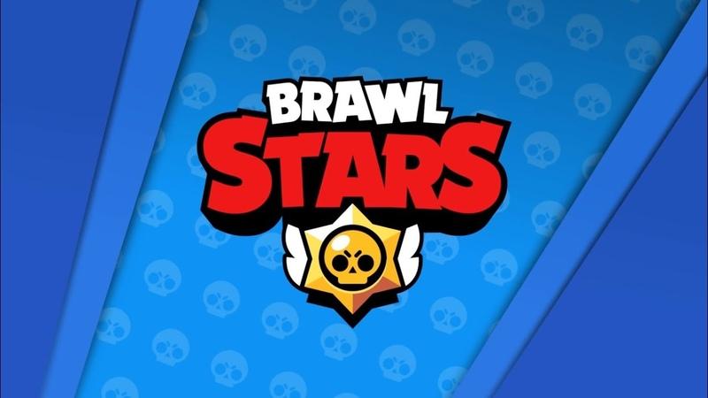 BRAWL STARS ANIMATION COMPILATION 1 2 3 EPISODE